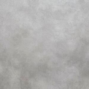 Stone - 101 Grey