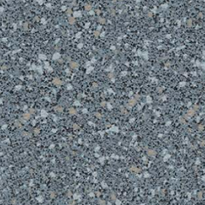 Piso Vinilico Polysafe Pearl Granite