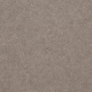 Piso Vinilico Stonetile Sand