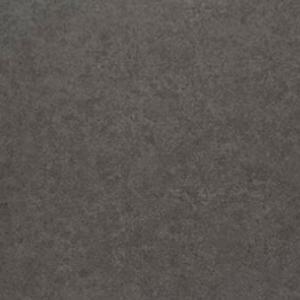 Piso Vinilico Stonetile Concrete