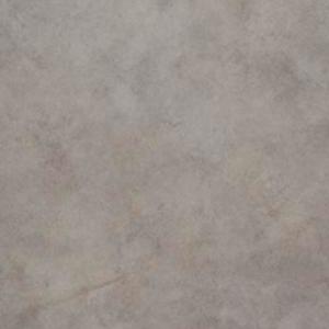 Piso Vinilico Stonetile Cold Grey