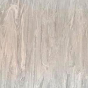 Piso Vinilico Fossil