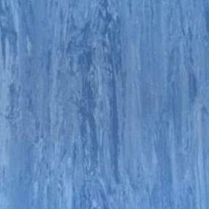 Piso Vinilico Tanzanite Blue