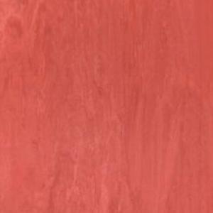 Piso Vinilico Ruby