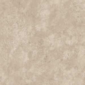 25104008 Light Grey