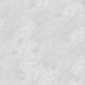 Piso Vinílico 24021611 Ipê Branco