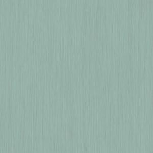 25104085 Blue