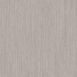25104087 Grey