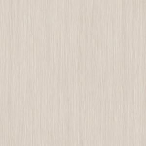25104090 Light Grey