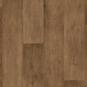 25104003 Dark Brown
