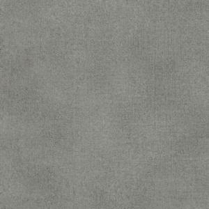 25104018 Dark Grey