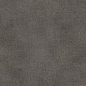 25104019 Anthracite
