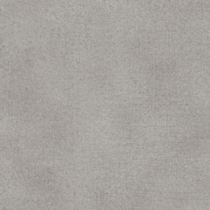 25104017 Grey