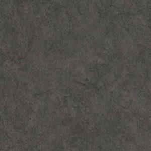 Carpete Stonefloor 302 – Concrete