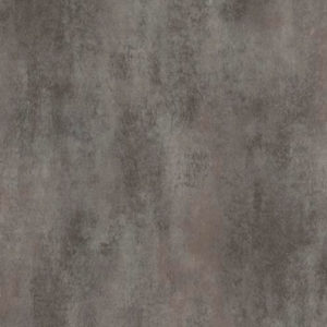 Carpete Stonefloor 305 – Platinum