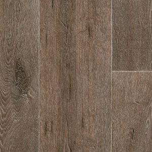 Piso Vinílico Tarkett Legacy Oak/ Grey