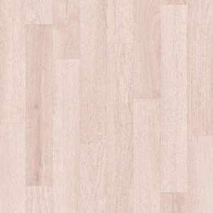 Piso Vinílico Tarkett Classic Oak / Grey