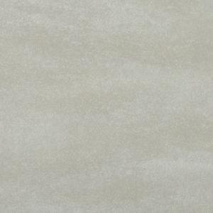 Piso Vinilico Sandstone