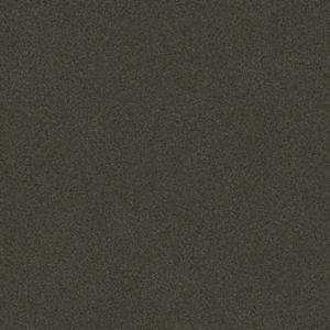 2,0mm 25098046 3,0mm 25086008 Black