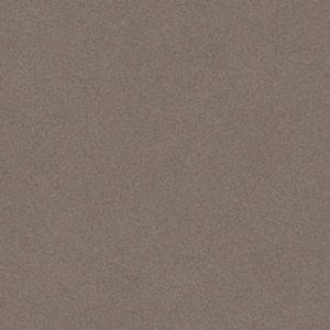 2,0mm 25098045 3,0mm 25086007 Cold Dark Grey