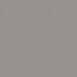 2,0mm 25098044 3,0mm 25086006 Cold Medium Grey