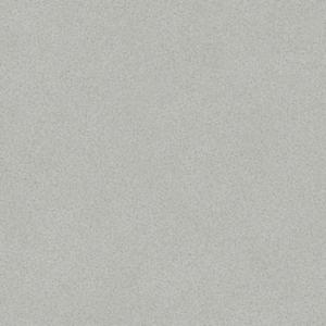 2,0mm 25098042 3,0mm 25086004 Cold Light Grey