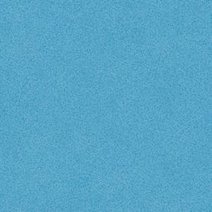 2,0mm 25098055 3,0mm 25086000 Fresh Blue