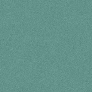 2,0mm 25098082 Turquoise
