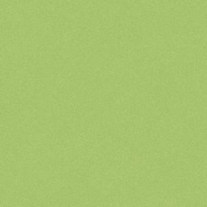 25098068 Spring Green