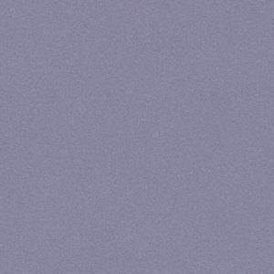 2,0mm 25098081 Royal Purple