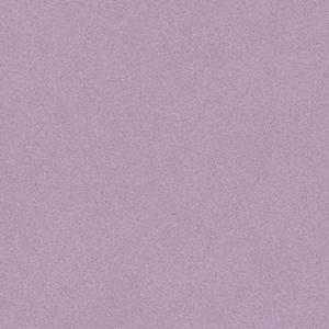 2,0mm 25098067 Lilac