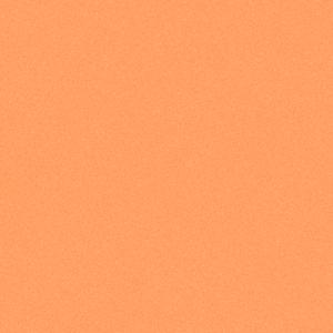 2,0mm 25098084 Orange Red