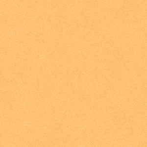 2,0mm 25098064 3,0mm 25086011 Yellow