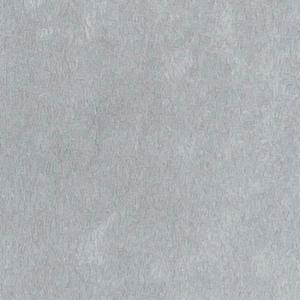 Piso Vinílico 4026100 (609,6 x 609,6mm) 24028100 (914,4 x 914,4mm)
