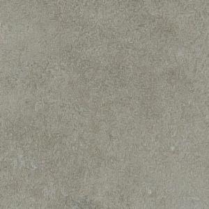 Piso Vinílico 24026300 (609,6 x 609,6mm) 24028300 (914,4 x 914,4mm)